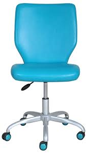 Mainstays Desk Chair Black by Mainstays Desk Chair Multiple Colors U2013 Taxdepreciation Co