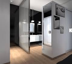 salle d eau chambre salle d eau dans chambre idées de décoration capreol us