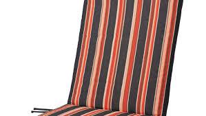 patio pergola kmbd 2 patio chair patio furniture chair