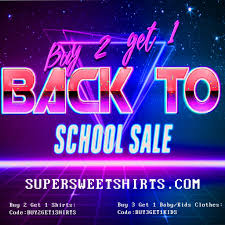 Buy 2 Get 1 Free Shirts, Buy 3 Get 1 Free Kids Clothes Benchmark Maps Coupon Code Tall Ship Kajama Espana Leave A Comment What Its Like At Lou Malnatis Famous Chicago Deepdish Tastes Of Chicago This Is Not An Ad I Just Really Davannis Jeni Eats Viv And Lou Codes Coupon Cheese Fest Promo Patriot Getaways Discount Lyft Promo Code How To Have Fun Be Safe The Easy Way T F Pizza Futonland