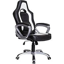 Malkolm Swivel Chair Amazon ikea markus swivel chair black amazon co uk kitchen u0026 home