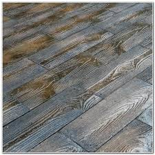16x16 Patio Pavers Walmart by 100 16x16 Patio Pavers Walmart Find Out What Is New At Your
