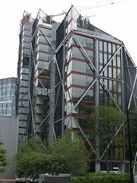 100 Neo Bank Side File Side Apartment Buildings London Side Viewjpg