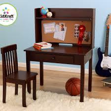 Omnirax Presto 4 Studio Desk Black Dimensions by Kidkraft Desk And Chair