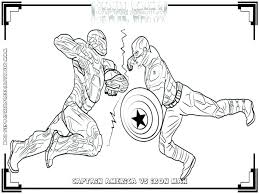 Captain America Coloring Page Mask Pages Colouring Picture Kids X A Previous Image Next Wallpaper