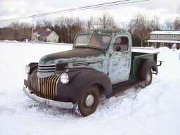 All American Classic Cars: 1946 Chevrolet Pickup Truck 2018 Vehicle Dependability Study Most Dependable Trucks Jd List The Top 10 American Cheapest Vehicles To Mtain And Repair Torque Titans Most Powerful Pickups Ever Made Driving Carscom 2017 Americanmade Index News Fledgling Revival Of Diesel Ford F150 Bumps Toyota Camry To Become Americanmade Vehicle Built Truck Racks Sold Directly You Classic Pickup Buyers Guide Drive Ats_03jpg All Cars 1946 Chevrolet