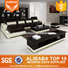 Bobs Furniture Living Room Sofas by Chinioti Sofa Set Chinioti Sofa Set Suppliers And Manufacturers