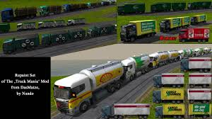 Downloads - Train Fever / Transport Fever / Railway Empire Community 60s Truck Mania 2 Walkthrough Truck Mania Finish 24 Youtube Ford Gamespot Amazoncom Wwe Elite Epic Moment Pack Milk A Action Figure City Of Roseville Ca On Twitter The Next Food Is This John Harvey Toyota Truckamania 3 Tundra Highlander Sacramento Parent September 2016 By Issuu Mobile Columbus Adventures Sony Playstation 1 2003 European Version Ebay Mini Monster Arena Displays Cat Onhighway Engines Caterpillar Longterm Report 2017 Nissan Titan Platinum Reserve