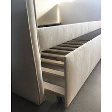 Sears Trundle Bed by Mission Daybed With Trundle Bed Sears For Carter Pinterest