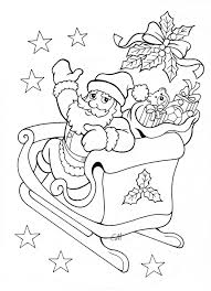 Kids Coloring Sheets Book Jul 3d Cards Stitching Clip Art Xmas Quilting