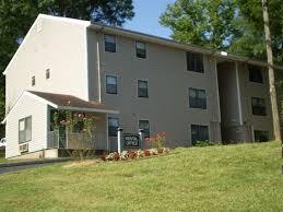 hilltop apartments rentals hickory nc apartments com