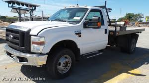 2009 Ford F350 Super Duty XL Flatbed Pickup Truck | Item J48... 2015 Ford F350 Price Photos Reviews Features 2016 Superduty Lariat Crew Cab 4wd Ultimate Indepth New Super Duty For Sale Near Des Moines Ia Amazoncom Maisto 124 Scale 1999 Police And Harley 72018 F250 Ready Lift 25 Front Leveling Kit 662725 Blackvue Dr650s2chtruck Dash Cam Fx4 Photo Gallery Used Car Costa Rica Ford As Launches 2017 Recall Consumer Reports Drops 30in Single Row Led Light Bar Hidden Grille For 1116 Review With Price Torque 2005 Rize Up Image 2008 Xl Ext 4x4 Knapheide Utility