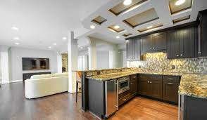 Popcorn Ceilings Asbestos California by Ceiling Treatments Angie U0027s List