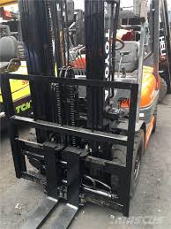 Toyota -used-3-ton-forklift-7fd30_diesel Forklifts . Pre Owned ... Used Chevy Dually Trucks Sale Fresh Diesel For Colorado Pickup By Owner Latest Warrenton Select Diesel Truck Sales Dodge Cummins Ford Effective Method To Buy The Used Cars And Diesel Trucks Trending Ford F250 For In Canton Ohio Best Truck Near Bonney Lake Puyallup Car Dfw North Texas Stop In Mansfield Tx Toyota Cars Davie Near Me East Awesome Dodge 3500 Easyposters Donovan Auto Center Wichita Serving Maize Buick Gmc 2018 Ram Heavy Duty Towing