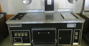materiel de cuisine pas cher magasin matériel de cuisine pour professionnels pas cher maroc