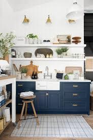 1001 küchen ideen und inspirationen für die nächste