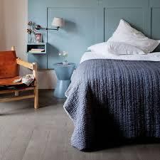 chambre parquet sol pour la chambre parquet moquette vinyle côté maison