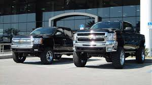 2015 Chevrolet Silverado 1500 Black - Image #64 2014 Chevrolet Silverado 1500 Ltz Z71 Double Cab 4x4 First Test 2018 Preston Hood New 8l90 Eightspeed Automatic For Supports Capability 2015 Colorado Overview Cargurus Chevy Truck 2500hd Ltz Front Chevy Tries Again With Hybrid 2500 Hd 60l Quiet Worker Review The Fast Trim Comparison Reviews And Rating Motor Trend Truck 26 Inch Dcenti Dw29 Wheels Youtube Accsories Parts At Caridcom Sweetness