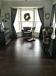 flooring interesting interior floor design ideas with pergo