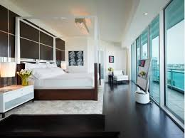 100 Modern Residential Interior Design And How To Implement Its Principles At Home