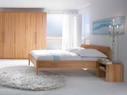 schlafzimmer massivholz 171158 pn90 91 schlafzimmer