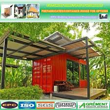 104 Shipping Container Homes For Sale Australia Luxury 40 Ft Expandable House China Expandable 2 Bedroom Prefab Poland House In Philippines China House Home