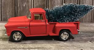 Diecast Red Truck Christmas Tree,Christmas Tree Truck,Red Truck ... Having Too Much Fun To Stop For Paint 1961 Ford F100 And Car Towing Heavy Truck Repair Cambridge Oh 74043900 2009 Intertional Durastar 11 Ft Arbortech Forestry Body 60 Work Crane Removal Marquis Tree Trimmer Service Company Ma Used Boom Trucks For Sale Our Equipment Arbormax Diecast Vintage Pickup Christmas Chip Dump Trucks Pumpers Trim Their The Holidays Pumper Filetree Spade Truck Loveland Coloradojpg Wikimedia Commons The Armys Selfdriving Hit Highway Ppare Battle Wright Reaps Rewards From Long