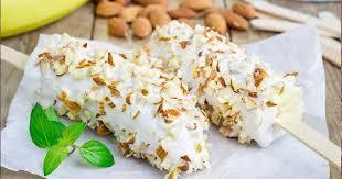 recette dessert avec yaourt 15 recettes express à faire avec un yaourt cuisine az