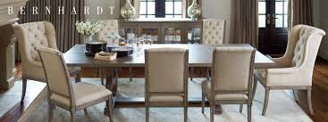 Bernhardt | Wayfair Jet Set Ding Room Items Bernhardt Santa Bbara Includes Table And 4 Side Chairs By At Morris Home 78 Off Embassy Row Cherry Carved Wood Haven Chair Each 80 Gray Deco All Montebella 9 Piece Baers Design Couch Sale Interiors Keeley Of 2