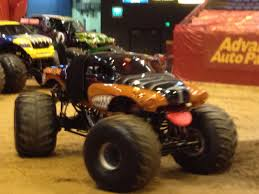 Monster Mutt Rottweiler | Sports...I Love Them All :) | Pinterest ... Eggrobo Sonic News Network Fandom Powered By Wikia Sega Allstars Racing March Mania 2013 Preview Catalog Presbyterian Day School Issuu Video Game Choo Mike Cosimano On Apple Podcasts Tetris Dr Mario Snes Super Nintendo Case Box Cover Brand New Tow Truck Games Before The Sequel Livestream Youtube Gaming Old Gamer Magazine Sand Ocean Mobirate For Iphone Android Windows Phone 8 Mickey The Timeless Adventures Of Mouse