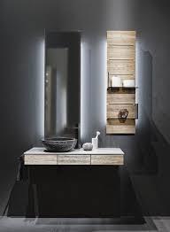 badezimmermöbel kaufen badezimmer möbel in dogern