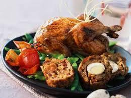 cuisiner des cailles en cocotte cailles aux pruneaux facile et pas cher recette sur cuisine actuelle