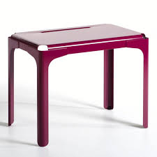 Great Table For Kids Crafts Perfect Size For Kids And Sturdy