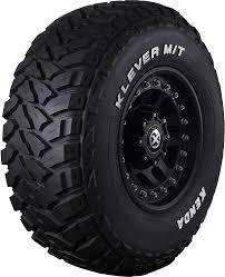 100 Kenda Truck Tires Amazoncom Klever MT KR29 26570R17 121Q 290008 Automotive