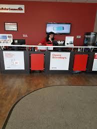 My Tcc Help Desk by Verizon Authorized Retailer Tcc 4332 Tuscarawas Street W Canton