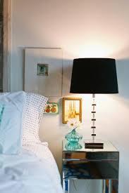 Crate And Barrel Strive Desk Lamp by U S Army Captain Katie Del Castillo U0027s Washington Dc Apartment