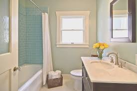 Light Blue Subway Tile by Bathroom Blue Subway Tile Bathroom Design Decorating Creative On