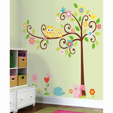 25 New Homemade Wall Decoration Ideas For Bedroom