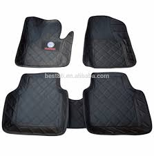 Husky Weatherbeater Floor Mats Canada by Cargo Liner Cargo Liner Suppliers And Manufacturers At Alibaba Com