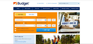 Budget Rent A Car Voucher Codes & Discount Codes - 20% Off | My ... Truck Van And Ute Hire Nz Budget Rental New Zealand Longhorn Car Rentals Home Facebook Best 25 Cheap Moving Truck Rental Ideas On Pinterest Move Pack Reviews Chevy Silverado 3500 With Tommy Gate For Rent Rentacar Uhaul Coupons Codes 2018 Coffee Cake Deals Brisbane Usaa Car Avis Hertz Using Discount Taylor Moving Storage Llc Services Movers To Load Or Disassemble Fniture Amazon Benefits Missouri Farm Bureau Federation Vancouver And Coupons Top Deal 30 Off Goodshop