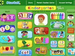 100 Starfall 3 Review For Teachers Common Sense Education