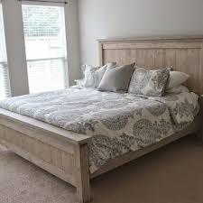 Side Table Designs With Drawers Fore Ceiling Bedroom Design Gypsum