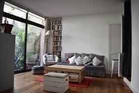 100 What Is A Loft Style Apartment Spacious 2 Bedroom Partment Paris Qantas Hotels