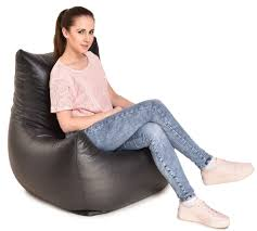 Majestic Bean Bag Chair Black Uk Premium Bean Bag Hire Classy Bean Bag Hire For Beanbag Sultan Amazoncom Fityle Arm Chair Cover Adult Gaming Oversized Solid Purple Kids And Adults Sofas Lounger Sofa Cotton Waterproof Stuffed Animal Ottoman Seat Without Filling Only Sale 1 Beanbagchairssale02 Grupo1ccom Big Faux Fur White Newportvtwxinfo Fniture Cool Chairs Good Jaxx Bags Cocoon Shark Beanbag Size Large Without Children Toys Storage Covers Gray Childrens Toy Trucks Image
