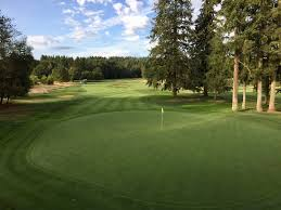 Pumpkin Ridge Golf Club North Plains Or by Eric Feldhusen Ericjfeldhusen Twitter