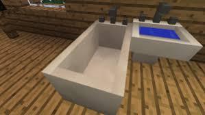 canap minecraft mod mrcrayfish s furniture mod 1 8 minecraft