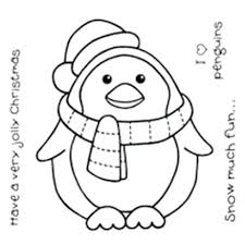 Free Penguin Math Worksheets Printables Printable Coloring Pages