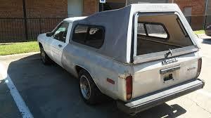 100 Craigslist Denver Co Cars And Trucks Memphis Jobs Wwwtheofficebistronet