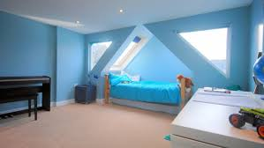 27 Cool Attic Bedroom Design Room Youtube Simple