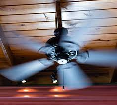 Should Ceiling Fans Spin Clockwise Or Counterclockwise by Why Your Ceiling Fan Direction Matters A 1 Guaranteed